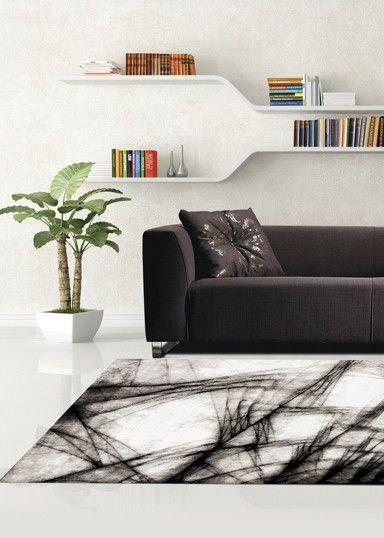 Tapis décoratif disponible chez Boutique Tendance / Decorative Carpet available at Boutique Tendance