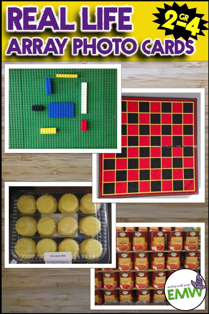 145 best Multiplication and Division images on Pinterest | Math ...