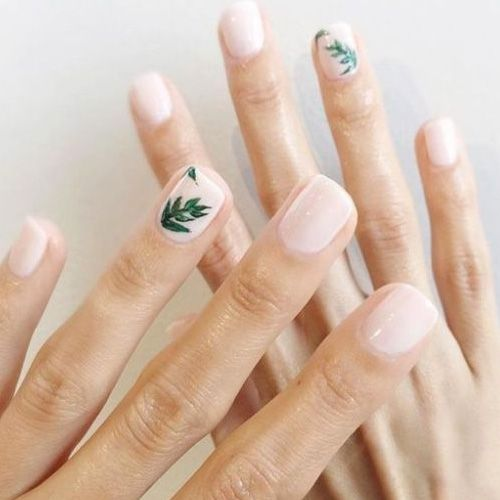 50 of the Best Spring Nail Art for 2019