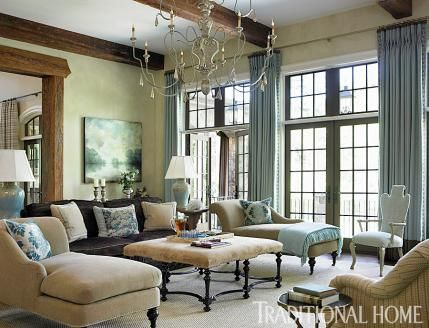 3250 Best Cozy Elegant Living Rooms Images On Pinterest