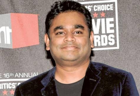 Indian music industry benefitting from digitization - (Gulfnews, 2013)