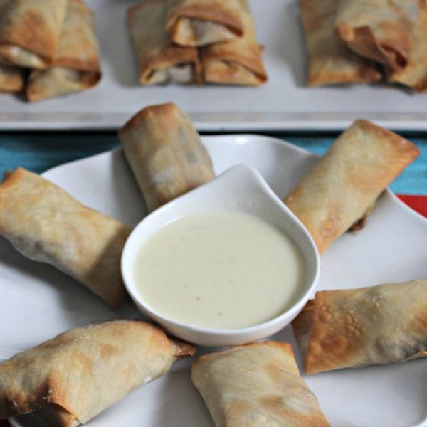 Best 25 Provolone cheese ideas on Pinterest Chicken
