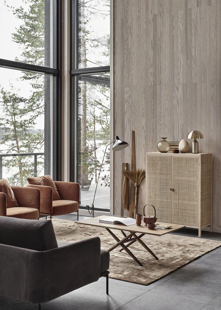 harmaja saimaa olohuone vardagsrum livingroom kannustalo