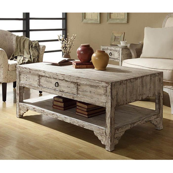 Wood St Martin Coffee Table: 25 Best Vessel Sinks Images On Pinterest