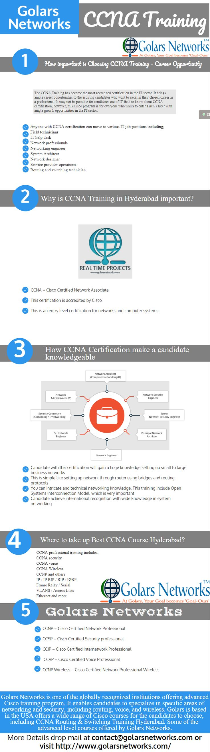 19 best networking courses images on pinterest looking out for the best ccna training in hyderabad to get cisco certifications get the 1betcityfo Image collections