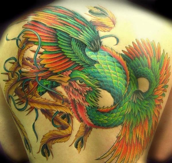 324 best tatouage images on pinterest le tattoo. Black Bedroom Furniture Sets. Home Design Ideas