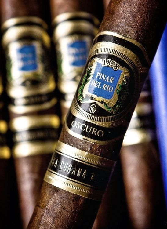 Luxury safes, scotch whisky, cuban cigars, cigarette private collection, limited edition, most expensive, best cigars, best wines, addictions, luxury life, wines & cigars, spirituals. See more wines & cigars news: http://luxurysafes.me/blog/