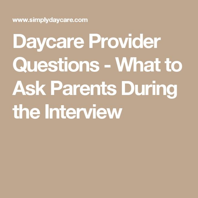 Best 25+ Daycare contract ideas on Pinterest Daycare ideas, In - contract example