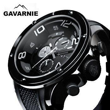 【送料無料】メンズ腕時計 Franc Temps/フランテンプス gavarnie/ガヴァルニ腕時計 メンズ Men's うでどけい ブランド ランキング【あす楽_土曜営業】腕時計とおもしろ雑貨のシンシア【RCP】【楽天市場】