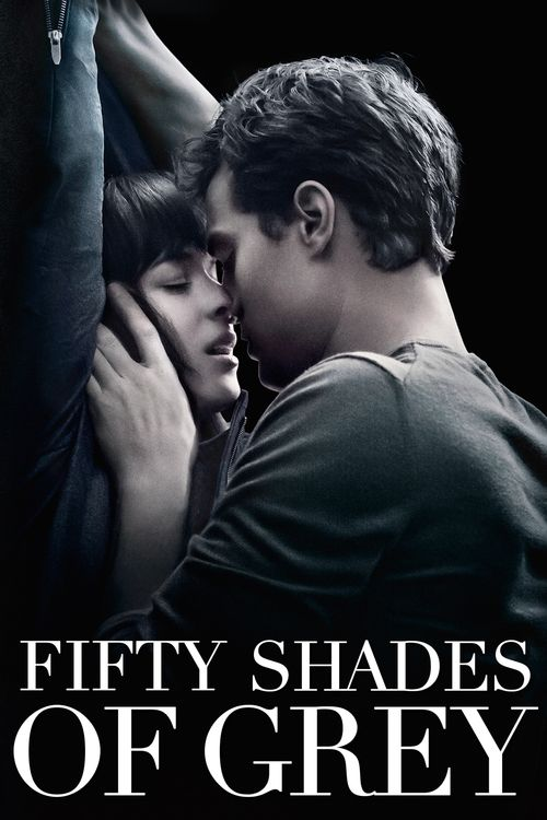 Anastasia Steele, a literature student, meets a handsome, yet tormented, billionaire named Christian Grey.