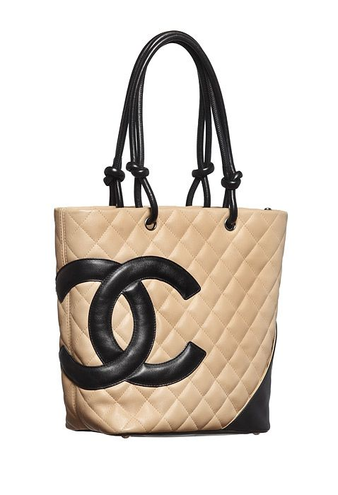 Chanel Boy Second Hand Chanel Chanel Boy Bag Black Chanel Boy Bag