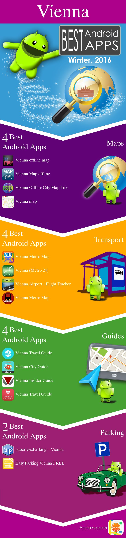 e9318812a65931771692e53ccdd37476 android apps biking