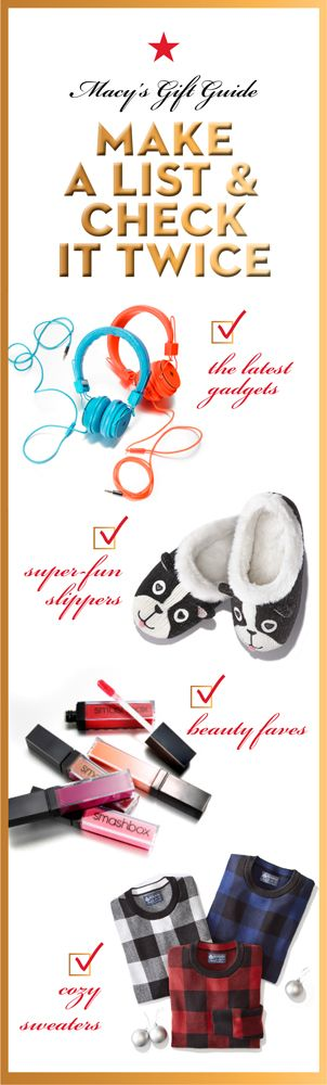 25+ best Young adult christmas gifts ideas on Pinterest
