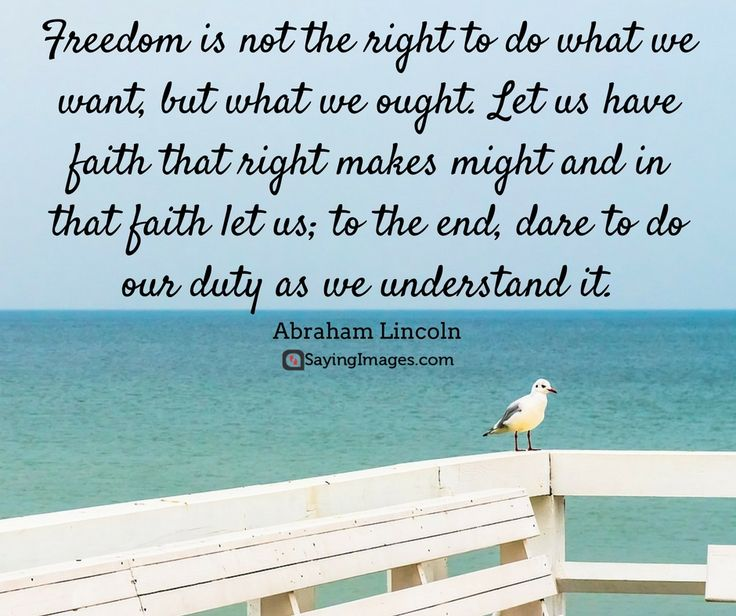 Inspirational Quotes On Freedom: 25+ Great Ideas About Quotes About Freedom On Pinterest