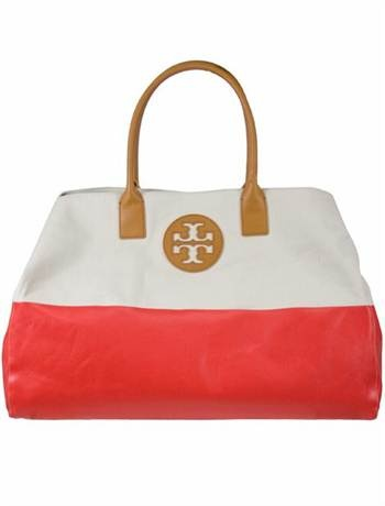 tory burch toteBurch Totes, Mercedes Benz, Lips Gloss, Perfect Closets, Tory Obsession Al, Tory Burch, Purses Obsession, Totes Bags, Colors Block