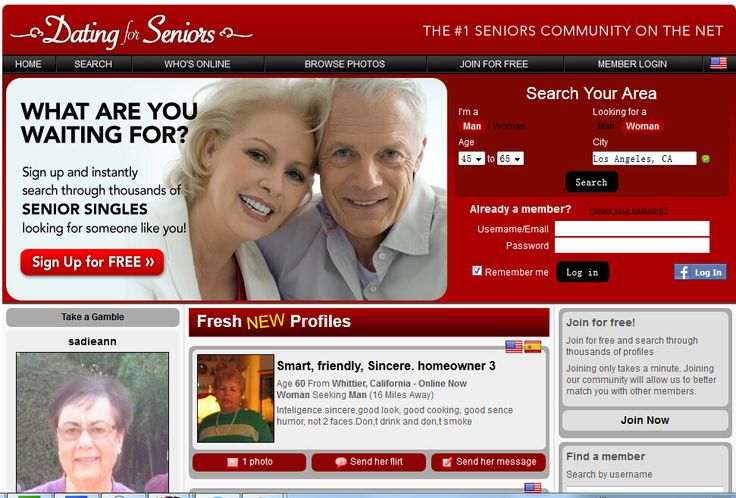 Top Used Dating Sites