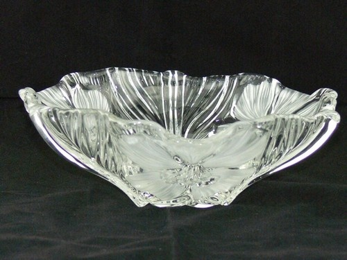 26 Best Images About Walther Glass Germany On Pinterest Crystal Vase Pedestal And Glass Vase