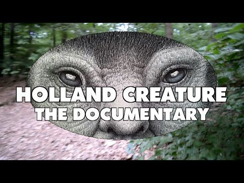 the holland creature documentary - Bing video