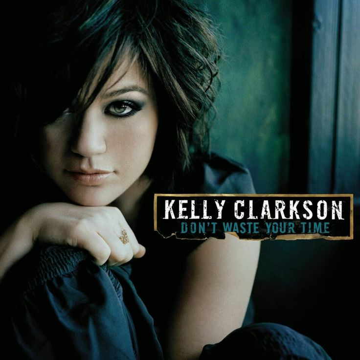 95 best Kelly Clarkson images on Pinterest   Kelly clarkson ...