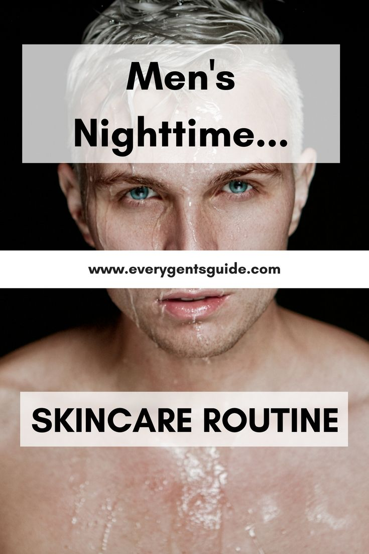 Coming Soon Men Skin Care Routine Face Skin Care Skin Care Routine