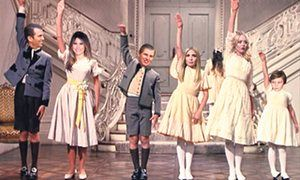 Meet the Von Trumps: Donald Jr, Melania, Eric, Ivanka, Tiffany and Barron