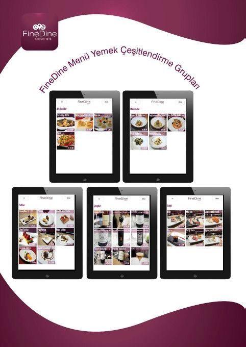 Restoran Logosu, restaurant logoları  http://www.finedinemenu.com/