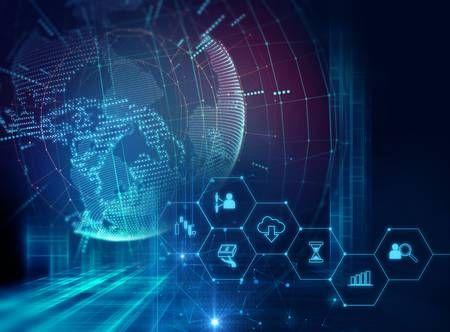 Best virtual stock market simulator
