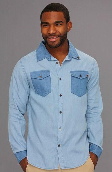 New clothing for men on sale at Mycloset + 4% cashback for shopping via CashOUT  #cashback #menfashion #onlineshopping