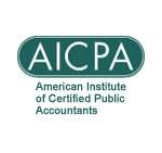 Professional Accounting Guidance