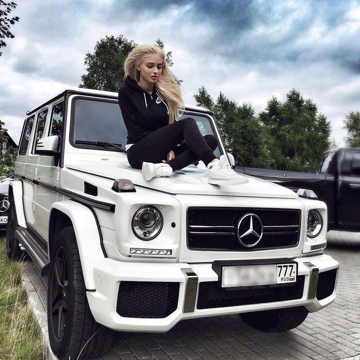 Best 25 car goals ideas on pinterest luxury cars sexy cars and 17 motivational happiness message daily inspiring encouraging life wisdom quote way to be happy sciox Image collections