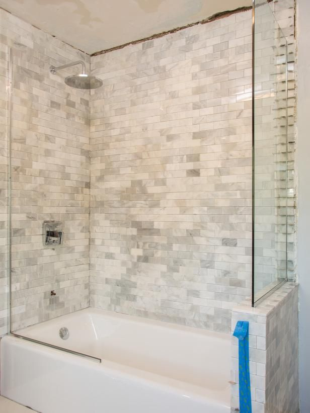 Photo Gallery For Photographers See Photos From Brother Vs Brother Season Episode on HGTV Dream BathroomsBeautiful BathroomsSmall