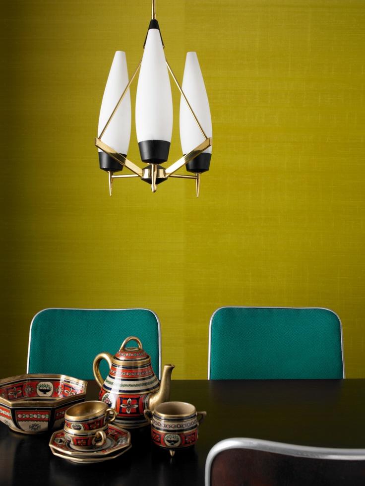 569 Best Luxury Fabrics Interior Design Images On
