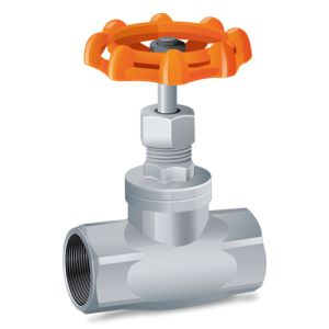 Valve are mostly used to relieve a pipe system of a certain pressure, therefore, our super duplex valve are designed to have better stress corrosion, cracking resistance and mechanical properties than some of the other types of valve available. Instinox being Super Duplex Valve Supplier provides you with best quality & services