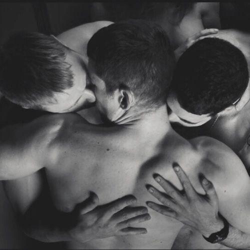 Imagem de boy, boys, and pale