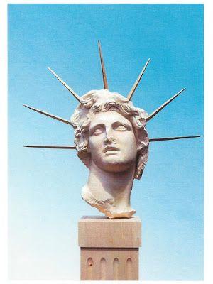 ΡΟΔΟΣυλλέκτης: Παρεμβάσεις για τον αρχαίο ελληνικό πολιτισμό (πρώ...