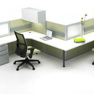 New U0026 Used Office Furniture Phoenix | Office Desk U0026 Work Stations .