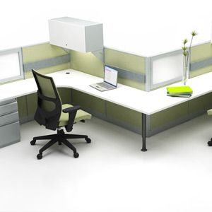 17 Best Images About Modular Office Furniture On Pinterest