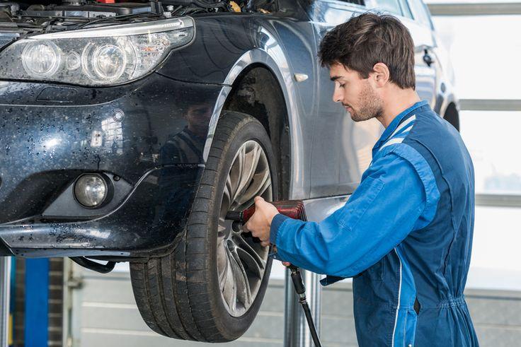 Rozmer pneumatík je závažná téma týkajúca sa fyziky automobilu.. Preto ak plánujete meniť rozmery, mali by ste vedieť nasledovné informácie..