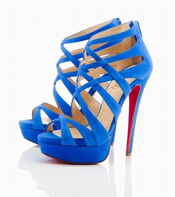Choose your favorite #Christian #Louboutin Sale At Reduced Price
