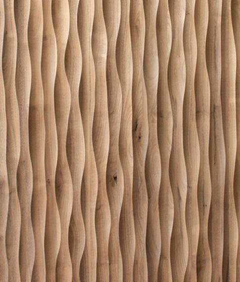 Wall panels | Wall coverings | VLI001x2 | Virtuell. Check it out on Architonic