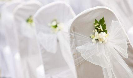 Cosa può avere in comune un matrimonio con un sito web? Non avete idea di quante somiglianze ci siano tra le fasi di preparazione di un matrimonio e quelle di organizzazione di un matrimonio.