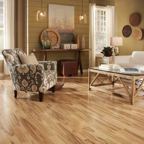 27 Best Porch Floor Images On Pinterest Cork Flooring