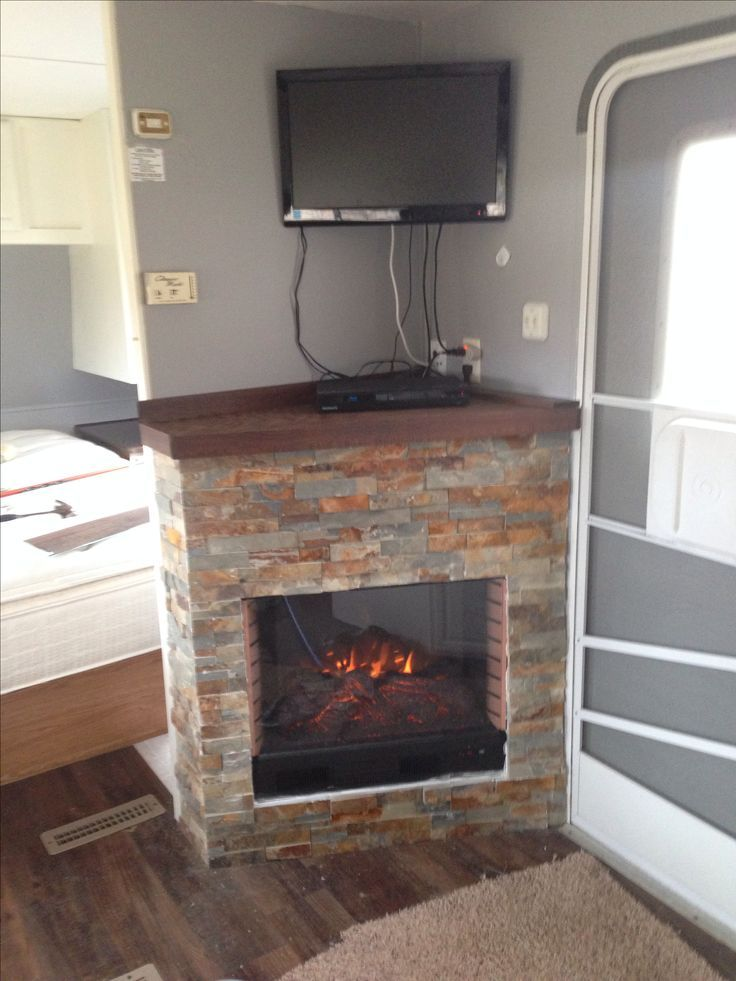 Best 25 Ventless Propane Fireplace Ideas On Pinterest Ventless Natural Gas Fireplace Propane