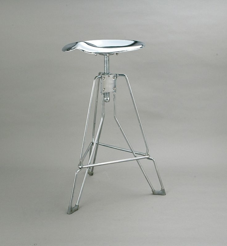 "Bar stool ""Clipper"""
