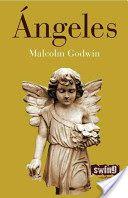 Conoce el paso de los ángeles por nuestro mundo y los registros de sus primeras apariciones