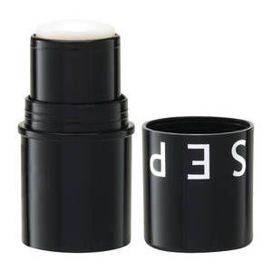 Sephora-Blush Rivelatore di Colore