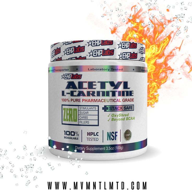 Ft. Ehplabs Acetyl L-Carnitine  Promotes the transportation of free fatty acids into the cells, where they are burned off as energy. Also improves cognitive performance💪🏾 SHOP NOW! (Link in bio) #shredz #flexfriday #fatburner ------------------------------- ✅Follow Facebook: MVMNT. LMTD 🌏Worldwide Shipping 📩 mvmnt.lmtd@gmail.com 🌐www.mvmntlmtd.com | Fitness | Gym | Fitspiration | Gy Aapparel | Fitfam | Workout | Bodybuilding | Fitspo | Yogapants | Abs | Gymlife | Sixpack | Squats…