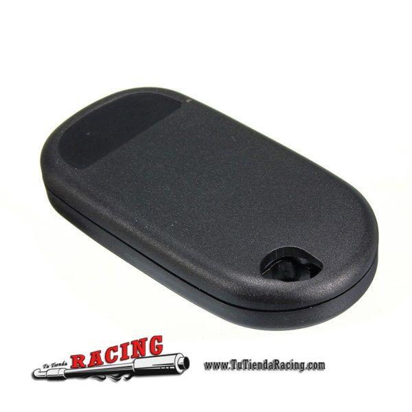 Carcasa de Plástico para Mando a Distancia de Coche Honda Civic Element - 3,66€ - TUTIENDARACING - ENVÍO GRATUITO EN TODAS TUS COMPRAS