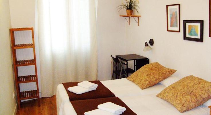 Booking.com: Διαμέρισμα Fira Barcelona Suites , Βαρκελώνη, Ισπανία - 43 Σχόλια πελατών . Κάντε κράτηση σε ξενοδοχείο τώρα!