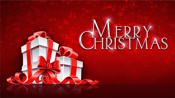 Simple Yet Awesome Merry Christmas Songs For You - http://www.happychristmasimages.com/2014/12/merry-christmas-songs.html